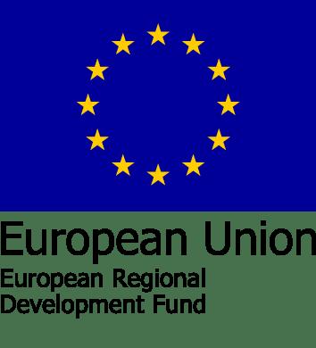 EU_EAKR icon