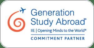 GSA_partner_company-logo