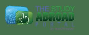 study abroad portal