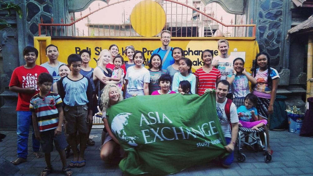 staff, charity, orphan home, visit