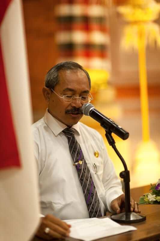 udayana_rector_ketut_suastika