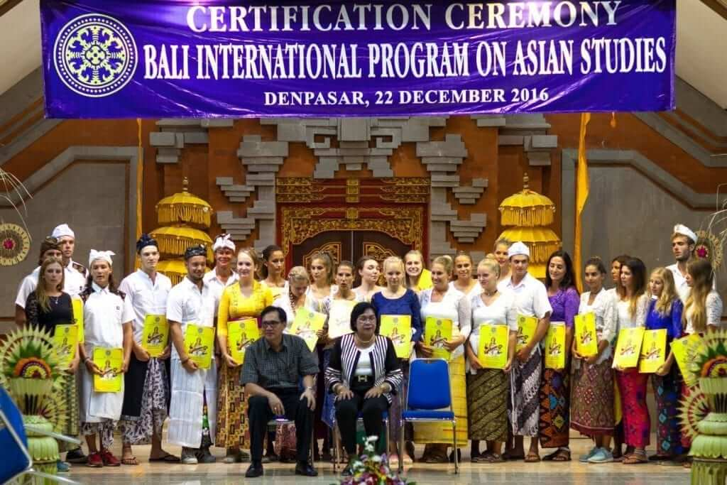 students_in_bali