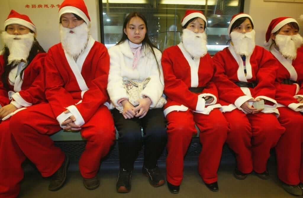 christmas_in_china