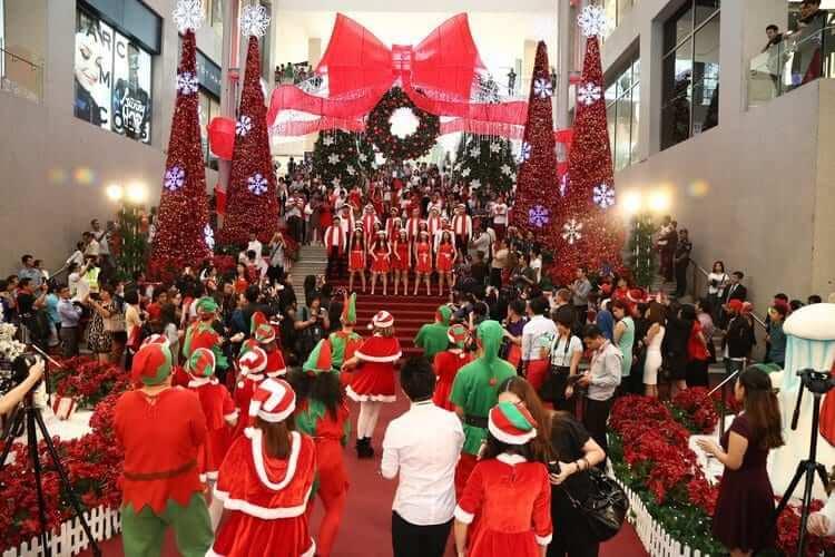 christmas_in_malaysia