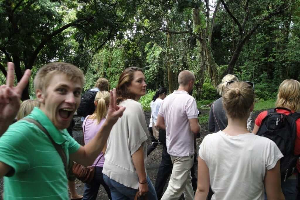 student_abroad_in_bali