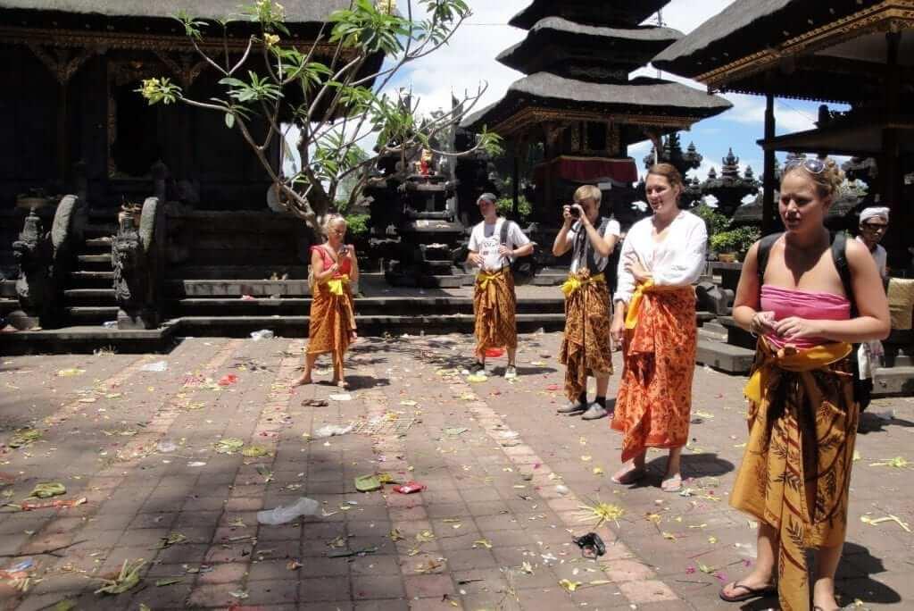 bali_culture_course
