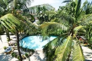 How to do it right: Renting a villa in Bali