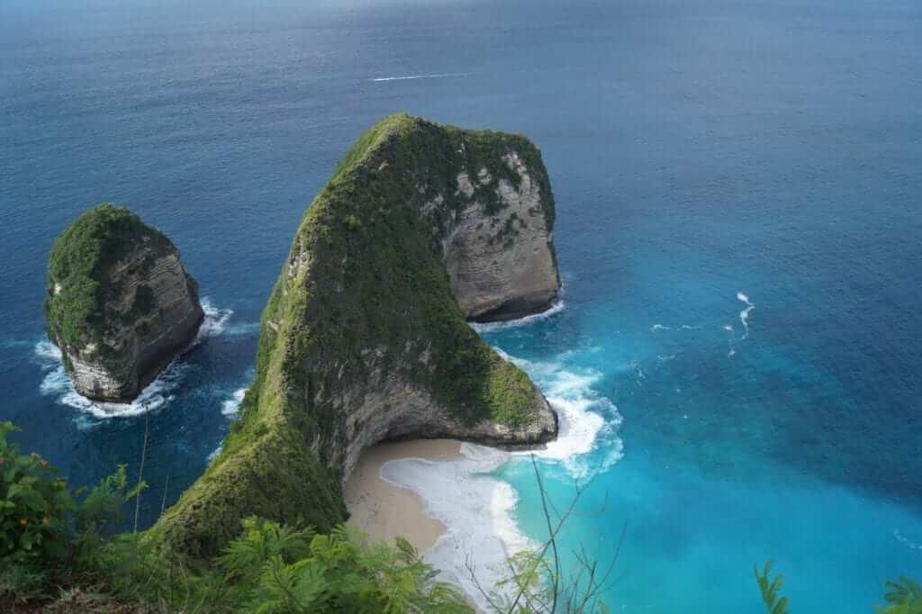 amazing_indonesia
