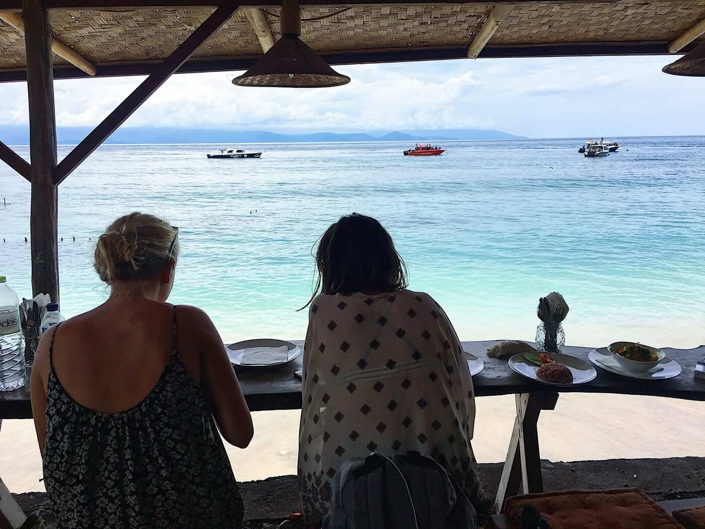 nusa_penida_secret_beach