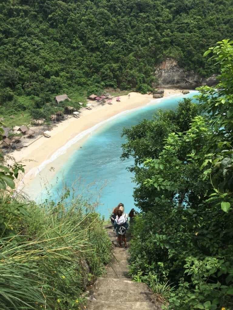 atuh_beach_nusa_penida