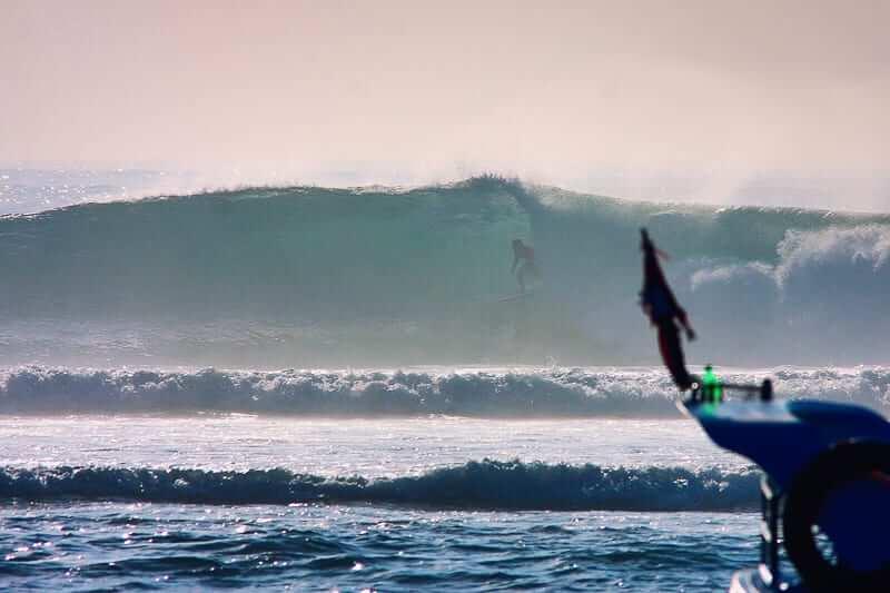 bali_sanur_surfing