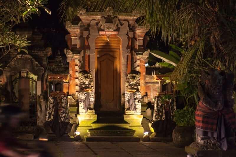 ubud_temple