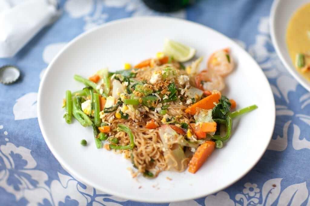 Phuket_food_noodle_dishjpg