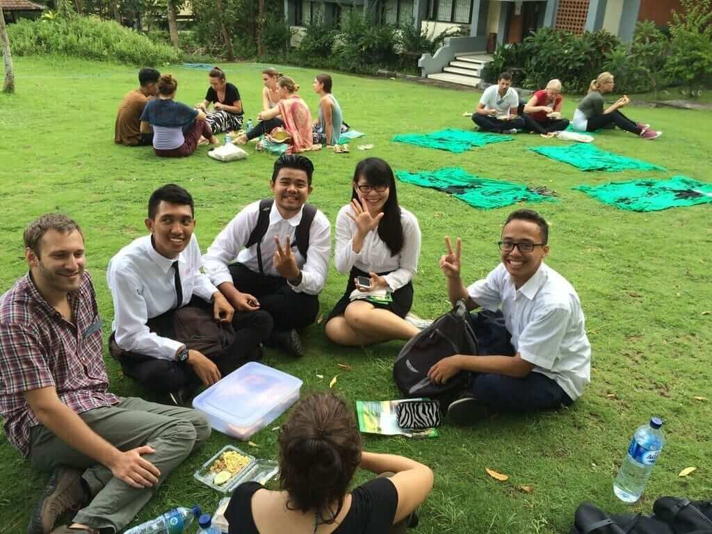 Why should you apply to study abroad in Asia now?
