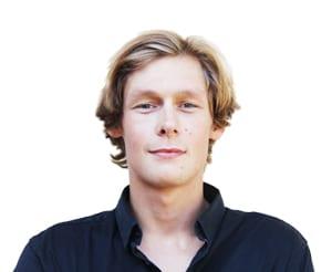 Kevin Kuusisto