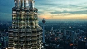 Kuala Lumpur – Attractions You Definitely Need to Explore!