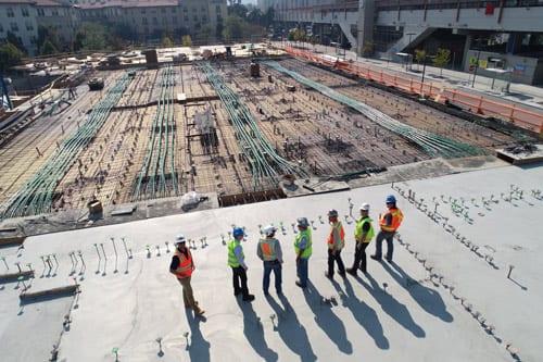 study civil engineering in asia