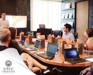 Study-abroad-at-University-of-the-Thai-Chamber-of-Commerce-in-Bangkok