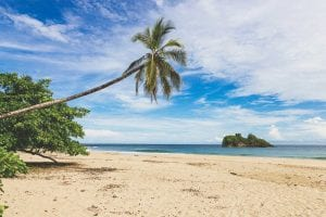 study abroad in costa rica with beyond abroad