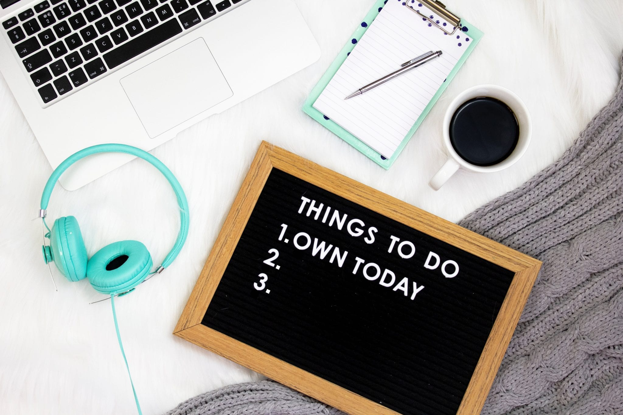 5 ways to study online like a pro
