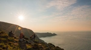 study abroad in dublin with beyond abroad