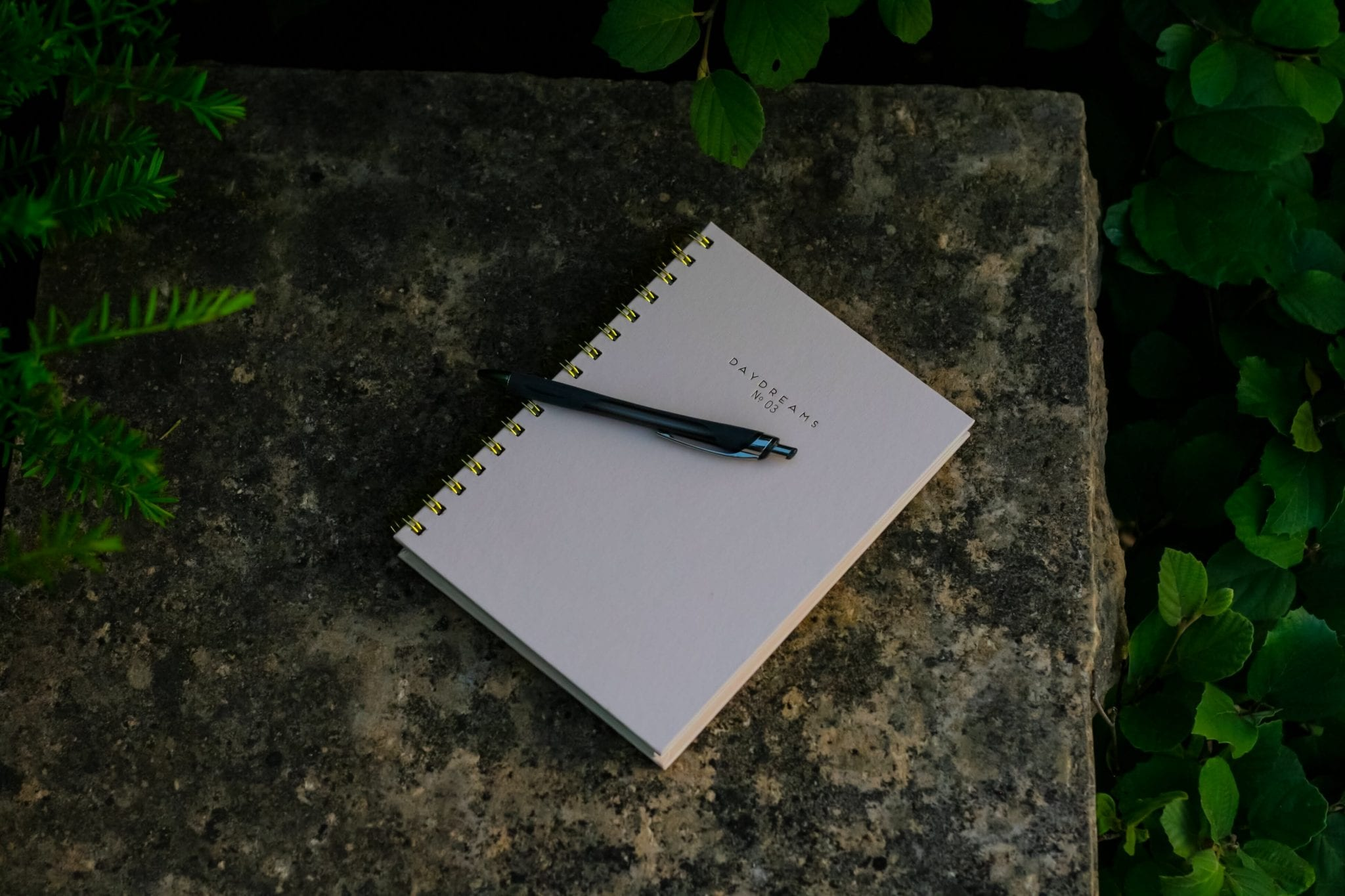 journalling your semester abroad