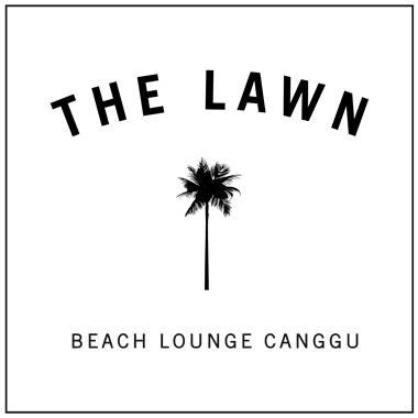 the lawn -beach lounge canggu
