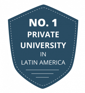 Costa Rica-no.1 private university in latin america-Beyond Abroad