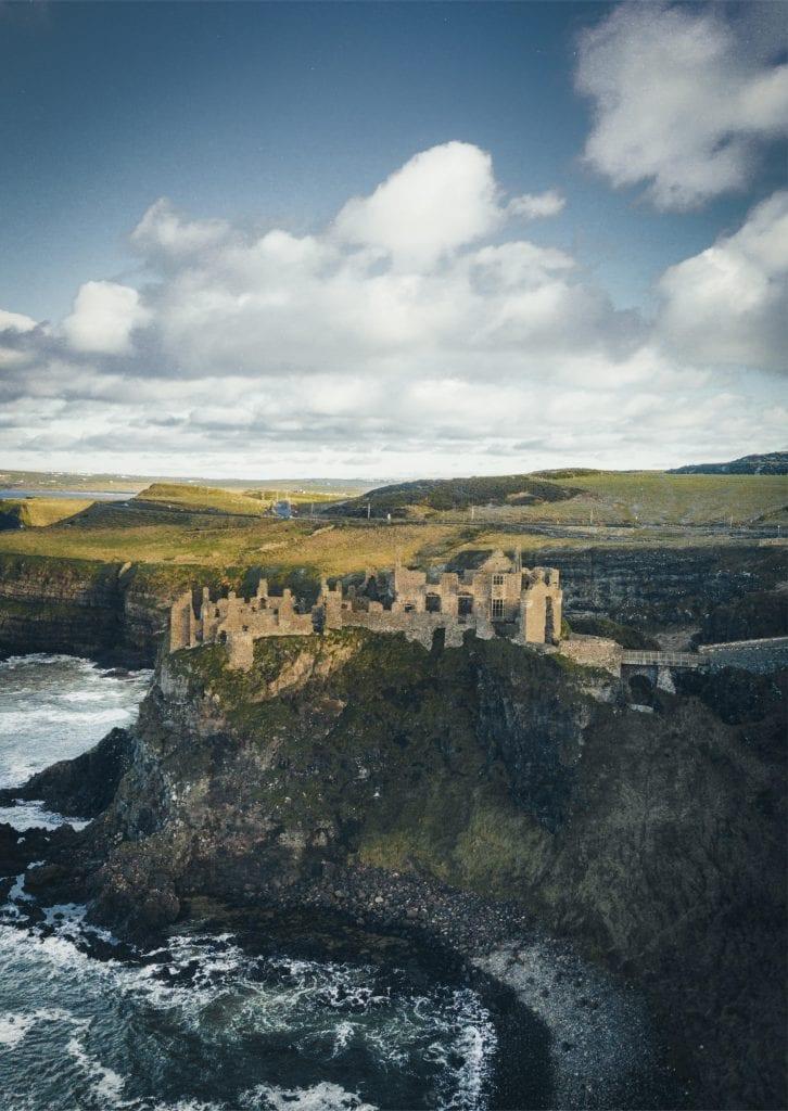 dublin - beyond abroad