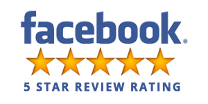 facebook review asia exchange