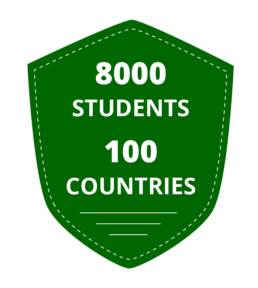 study with asiaexchange