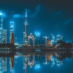 Study In Shanghai, China – Experience of a Mexican Exchange Student