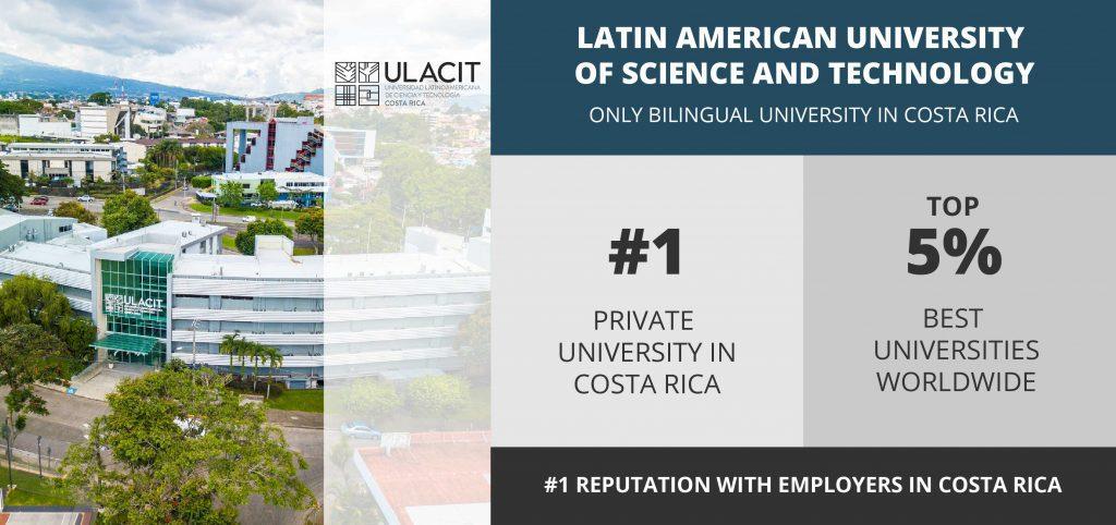 ULACIT_ infographic - Asia Exchange