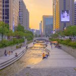 Why and how I will study in South Korea – Insights of a student