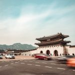 Moving to South Korea – A student experience