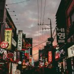 TAKE KOREAN LANGUAGE COURSES IN SOUTH KOREA