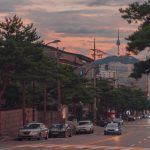 Moving to South Korea – Part II